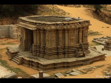 top 10 most mysterious places in india pastimers