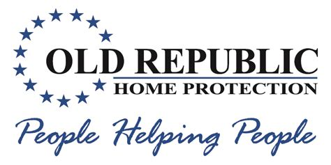 old republic home warranty plans home warranty
