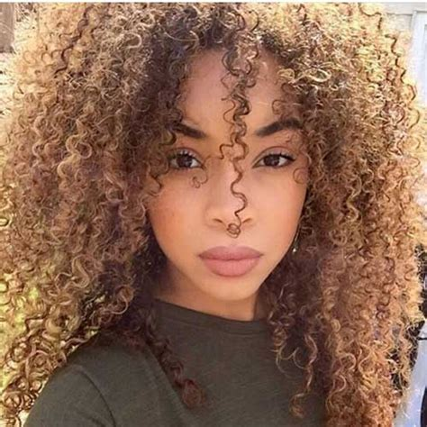 naturally curly hairstyles best naturally curly hairstyles hairstyles 2016 2017