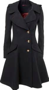 pink sofas for sale topshop navy fit amp flare skirted princess riding bandstand wool coat 10 38 us6 ebay
