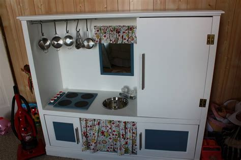 17 best images about diy play kitchen on pinterest stove 17 diy entertainment center ideas and designs for your new