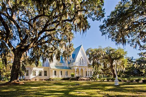 rose hill plantation house visit the last remaining original plantation home in the lowcountry the island news