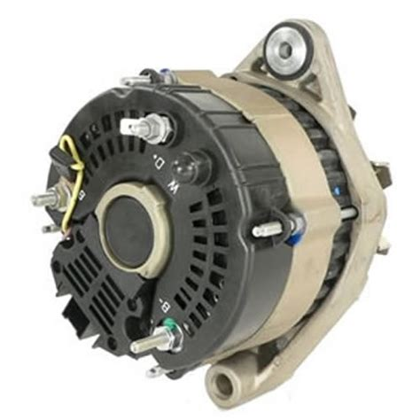 new volvo penta marine alternator 60 1983 2005 aq115a