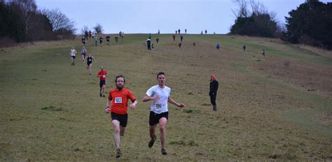 new year box hill sunday the of history sunday 19 march 2017 barnes runners