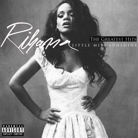 Rihanna Umbrella Single New Record by Fan Base Archived Rihanna 2 Page 128 Classic Atrl