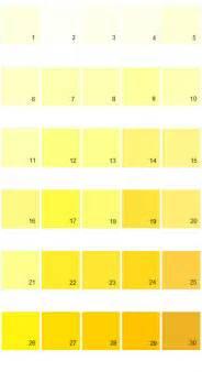 what colors make yellow paint valspar paint colors tradition palette 03 house paint