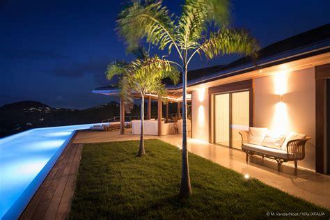 lighting stores in st louis mo villa lighting lighting ideas