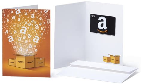 Where Can I Get Amazon Gift Card - best tech gifts under 250 2015 holiday guide aivanet