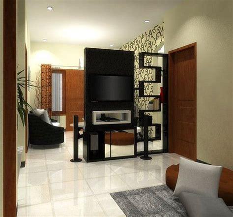 desain lemari sekat ruang tamu 50 desain sekat ruangan minimalis sekat ruang tamu