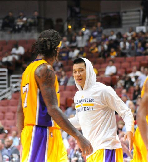 jeremy lin benched jeremy lin back and better than ever frontline