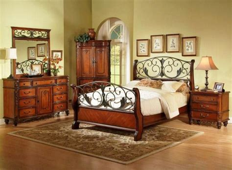 tuscan bedroom furniture 17 tuscan bedroom furniture design ideas