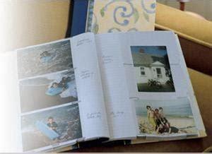 Holson Photo Album Refill Pages Holson Photo Album Refill Pages Holson Photo Album Refill Pages