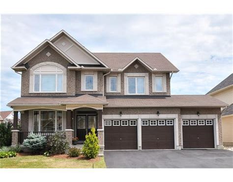 houses for sale in ottawa ohio homes for sale ottawa house for sale ottawa richcraft house sold in kanata comfree