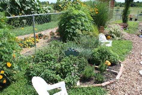 S Garden by Children S Garden Jubilee Farm