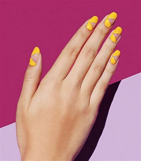 Nail Pictures by 24 Summer Nail Designs For 2017 Best Nail Ideas For
