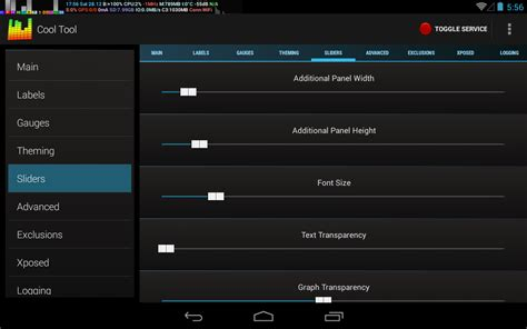 Or Pro Apk 123 Archive Free Archive Zone Cool Tool Pro Apk App For Android