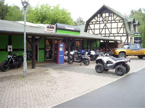 Motorrad Verkaufen Cottbus by Bullmann Cottbus Motorrad Fotos Motorrad Bilder
