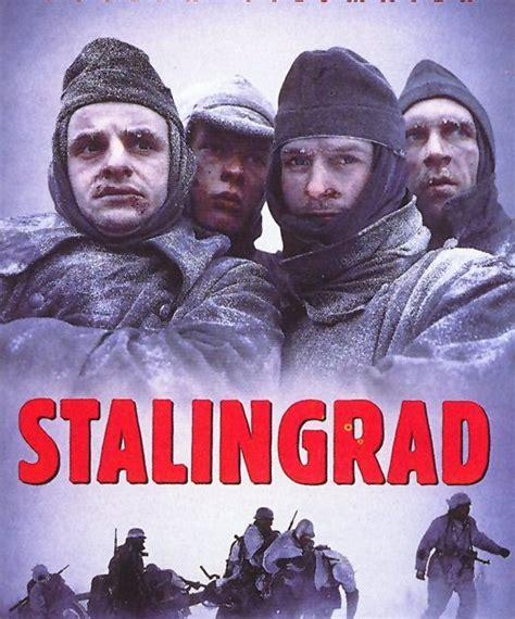 nama film perang terbaik stalingrad salah satu film terbaik bersetting nazi dalam