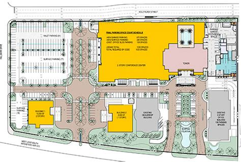 Home Design Center Houston Tx by Landry S Is Cooking Up A 30 Story Hotel And Conference
