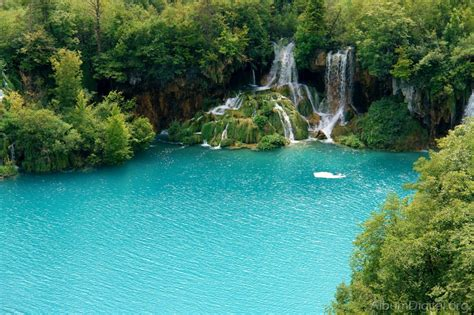 imagenes para relajar la vista agua azul turquesa