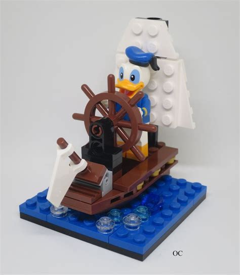 Lego Vignette Tutorial | best 25 lego figures ideas on pinterest lego wall art
