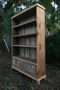 4 foot wide bookcase large bookcase option measuring 4 foot wide and 80 high
