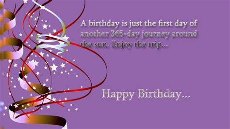 Unique Happy Birthday Wishes 52 Best Birthday Wishes For Friend With Images