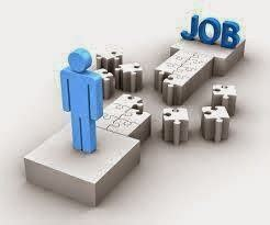 Online Job Work From Home In Hindi - online article writing jobs online part time jobs from