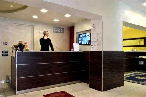 soggiorno a venezia economico hotel 3 stelle venezia marghera zona tranquilla piccolo