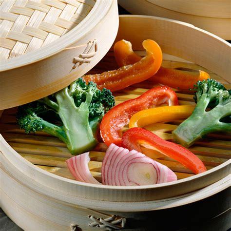 cuisine à la vapeur r 233 gime d 233 tox les bienfaits de la cuisine vapeur