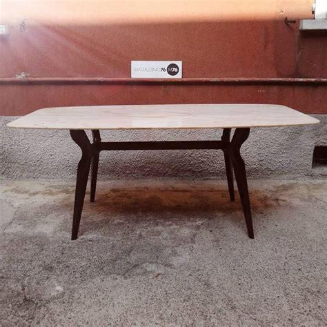 tavoli di marmo oltre 25 fantastiche idee su tavoli di marmo su