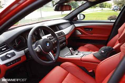 bmw red interior bmw m3 2017 red interior new cars gallery