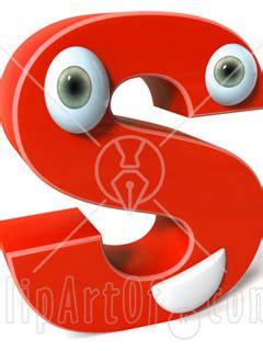 Emblem Logo Tas Dompet Topi Model Mahkota 1 s letter wallpapers auto design tech