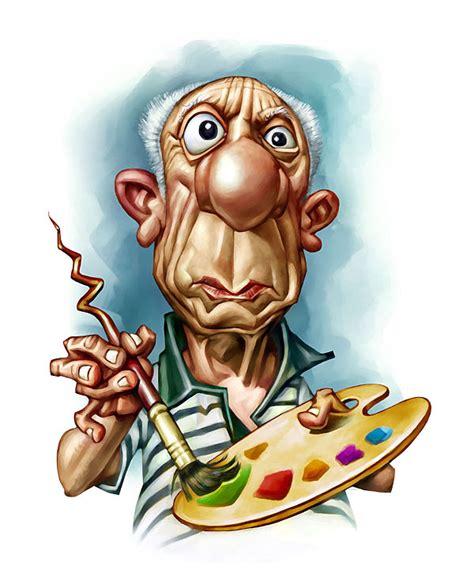 imagenes comicas caricaturas fotos de caricaturas comicas imagui