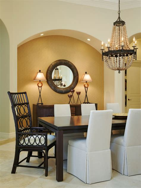 skirted dining room chairs skirted dining chairs dining room transitional with arch