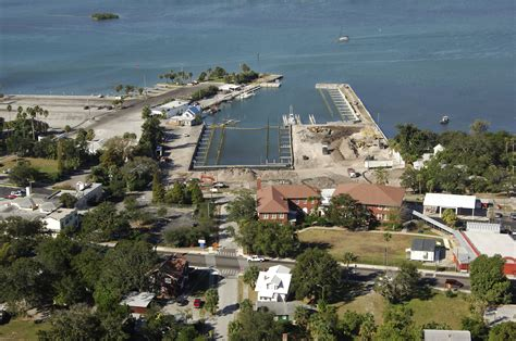 boat slips for rent clearwater fl clearwater bay marina in clearwater fl united states