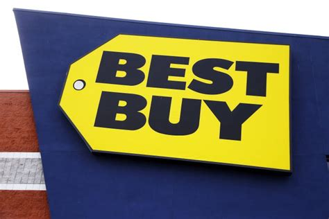 besta buy best buy severs ties with chase bank partners with quebec