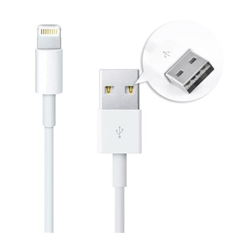 iphone 6 charging cable iphone 6 data cable for sale