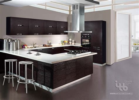 furniture for kitchens modern kitchen furniture home and family
