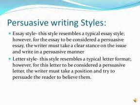 Uncommon Argumentative Essay Topics by Persuasive Essay Topics For College Students Unique Persuasive Essay Topics Original Ideas For