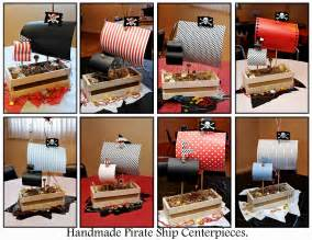 pirate home decor pirate party decoration ideas adults archives decorating