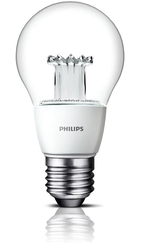 Led Philips Bulb led news 187 led market place