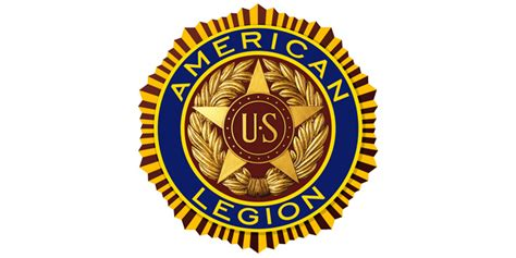 Home Interior Vector by American Legion Post 1045 To Revive Women S Auxiliary