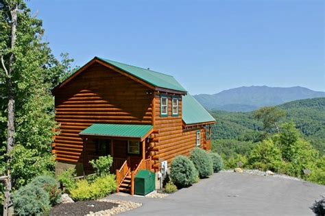 Sherwood Forest Cabins Pigeon Forge sherwood forest resort pigeon forge tn cground reviews tripadvisor