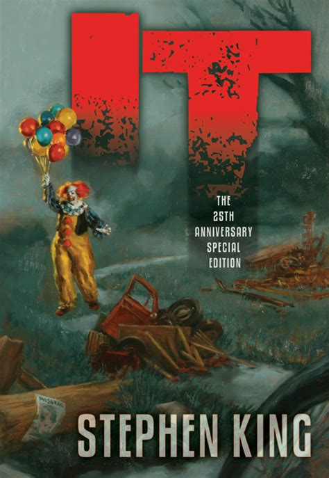 libro the dreadful tale of bit by bloody bit stephen king s it part 5 the ritual of chud dreadful tales