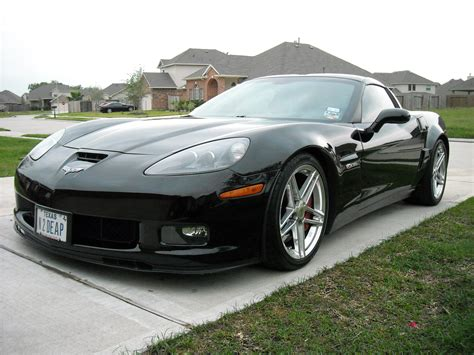 corvette forum c6 only black c6 photos here page 3 corvetteforum