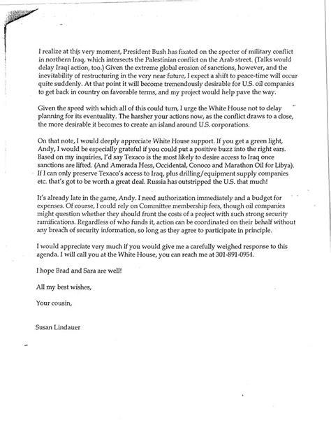 Sle Appeal Letter For Kindergarten Noc Letter Format For Passport Business Invitation Letter Template Production Assistant