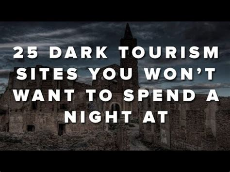 how to spend the day and night at whidbey island s fort casey 25 dark tourism sites you won t want to spend a night at