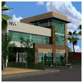 3 storey commercial building joy studio design gallery 3 story commercial building design joy studio design
