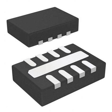 linear technology integrated circuits ltc4365cddb trmpbf linear technology integrated circuits ics digikey